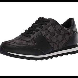 ✨Coach Fashion Tennis Shoes